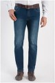 5-Pocket stretch jeansbroek van Koyote