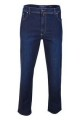 AANBIEDING: Pionier 5-pocket stretch jeansbroek