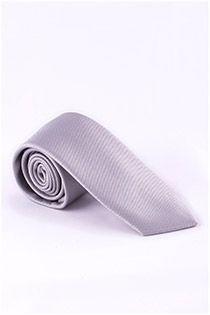 Uni stropdas van Plus Man