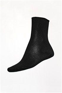 """""""Anti-druk"""" sokken van Plus Man"""