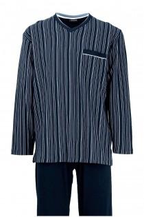 Lange pyjama van Götzburg