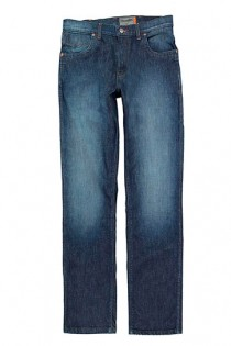 Special offer: 5-pocket jeans van Wrangler