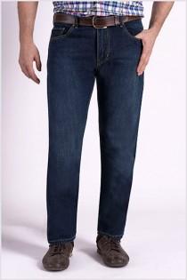 5-pocket jeansbroek van Koyote