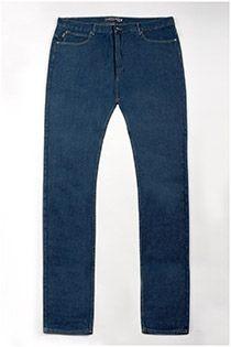 5-pocket jeansbroek van Loyalty & Faith