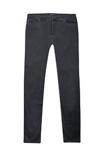 5-pocket stretch-jeansbroek Pionier