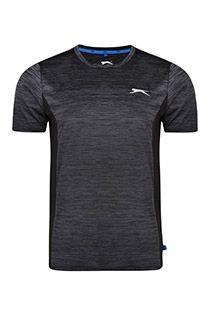 Sport t-shirt van Slazenger