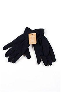 Fiebig fleece handschoenen