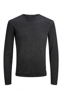 Katoenen sweater van Jack & Jones.