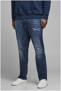 Jack & Jones superstretch jeansbroek