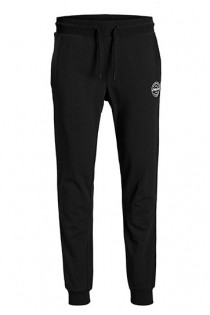 Sweatbroek van Jack & Jones