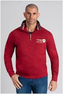 Katoenen trui van Redfield