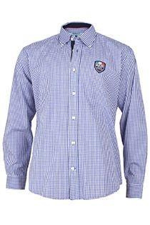 Lange mouw overhemd van Redfield