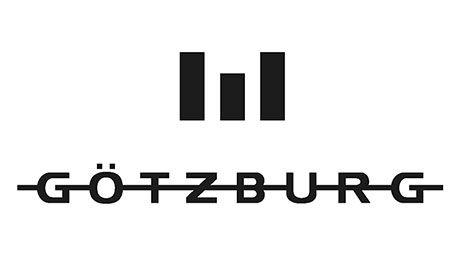 Götzburg ondergoed en nachtgoed