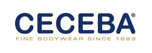Grote maten ondergoed, pyjama's van Ceceba