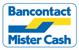 Bancontact / MisterCash